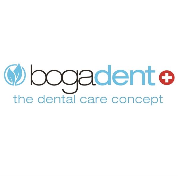 BOGADENT_LOGO