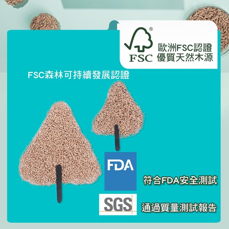 FSC_FDA_SGS