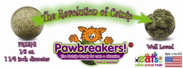 PawbreakersRevolution