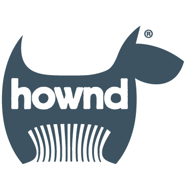 HWOND_FPLOGO