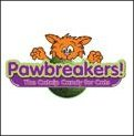 b9-Pawbreakers