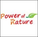 b9-power of nature web logo