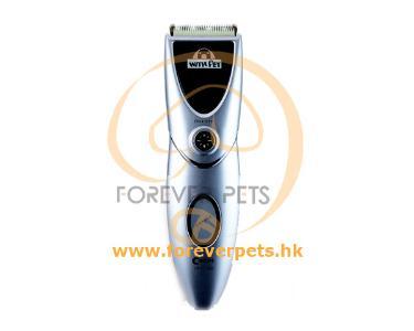 Codos 寵物用電推剪 CP-7800