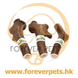 Farm Food Antlers 鹿角 (原條) - M
