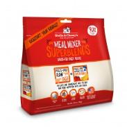 Stella & Chewy's - 超級乾糧伴侶 - 草飼牛配方 3.25oz