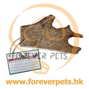 Farm Food Antlers 鹿角 (扁角) - XL