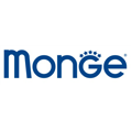 9分積分換領- Monge 清新水果系列 - 吞拿魚 系列 5 款各2 罐