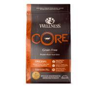 Wellness Core 無穀物(犬用)配方 - 雞肉 24lb