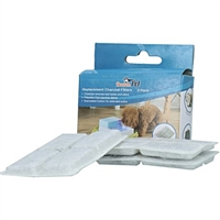 AVP NatureSPA replacement filter 3-pack 3片 裝濾芯