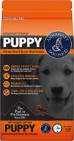 Annamaet Original Puppy Formula (Dog) 強化免疫幼犬配方 25lb