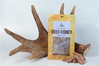 Dear Deer 美味小食系列 -  鹿腎 (Deer Kidney) 50g