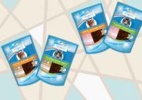 買任何貓產品 即可以 $36 額外換購bogadent® 貓用 小食 一包