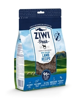 ZiwiPeak 'Daily Dog' Cuisine 狗料理 - Lamb 羊肉 2.5kg