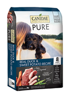 Canidae Pure Sky (Dog) 鴨肉 火雞肉 (無穀物配方) 4lb