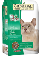 Canidae ALS for Cats 綜合貓配方 15lb