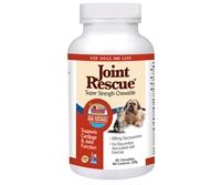 "Ark Naturals- Joint ""Rescue"" 高效關節治療保養配方 60粒"