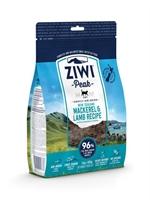 ZiwiPeak 'Daily Cat' Cuisine 貓料理 - Mackerel & Lamb 鯖魚羊肉 14oz