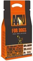 AATU 走地雞肉 Chicken 低敏天然狗糧 10kg