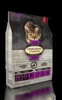 Oven-Baked Cat 無穀配方 - 鴨肉 5lb