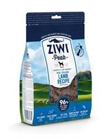 ZiwiPeak 'Daily Dog' Cuisine 狗料理 - Lamb 羊肉 1kg