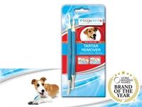 bogadent® TARTAR REMOVER 犬用去牙石刮 (2支裝)