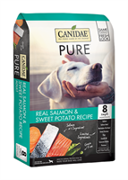 Canidae Pure Sea (Dog) 三文魚 (無穀物配方) 4lb