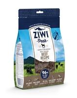 ZiwiPeak 'Daily Dog' Cuisine 狗料理 - Beef 牛肉 4kg