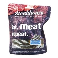 6分積分換領- Fleischeslust原尾煮易 低溫脫水 歐洲黍鯡