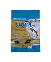 Addiction (狗糧) - 無穀物 藍三文魚 Salmon 配方 20lb