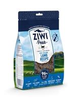 ZiwiPeak 'Daily Cat' Cuisine 貓料理 - Lamb 羊肉 14oz