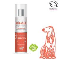 Hownd 享樂 - MIRACLE White & Bright Colour Enhancing Conditioning Shampoo 奇蹟毛色閃亮 (二合一) 潔毛液 250ml