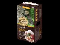 Dr. B (R.A.W. Barf) 急凍 ( 貓糧 ) 火雞肉 1.38 Kg