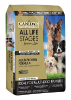 Canidae (All Life Stage) 全犬期配方 30lb