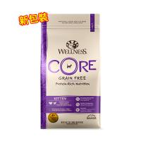 Wellness Core Kitten Formula 無穀物 幼貓 5lb