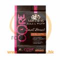 Wellness Core 無穀物配方 - 小型成犬 12lb