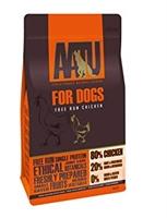 AATU 走地雞肉 Chicken 低敏天然狗糧 1.5kg