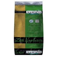 Addiction (狗糧) - 素食 Zen Vegetarian 配方 3lb