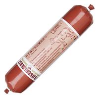 6分積分換領-Fleischeslust原尾煮易400g - 鮮味無穀物系列 (牛+牛胃)