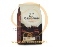 Canagan Grass-Fed Lamb For Dogs 無穀物放牧羊 (全犬糧) 12kg