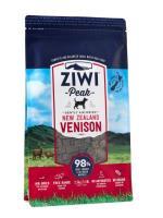 ZiwiPeak 'Daily Dog' Cuisine 狗料理 - Venison 鹿肉 1kg