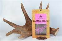 Dear Deer 美味小食系列 - 鹿增鮮  (Meal Booster) 120g