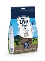 ZiwiPeak 'Daily Cat' Cuisine 貓料理 - Beef 牛肉 1kg
