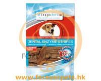 $800 禮品 - bogadent® 天然酵素防牙石條(中型犬) 100g
