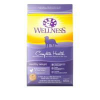 Wellness Complete Health 全能配方 - 低脂減肥 26lb