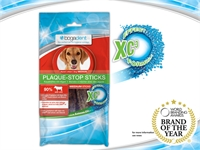 bogadent® PLAQUE STOP Sticks  天然海藻除牙石條 (中大型犬) 100g