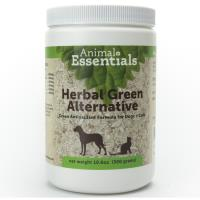 Animal Essentials - Green Alternative 有機草本營養粉 300g