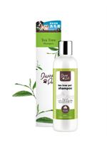 Divine Pets - Tea Tree Shampoo 極致清爽洗毛液 250ml