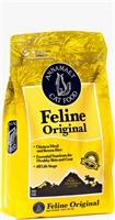 Annamaet Feline Chicken & Fish Original Formula 雞肉红莓全貓糧 (全貓美毛配方) 12lbs