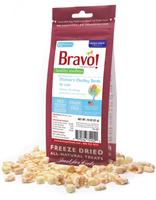 Bravo - Freeze Dried Healthy Medley Mariner's Medley 脫水海鮮雜錦 貓小食0.75oz