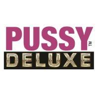 9分積分換領-Pussy Deluxe 宴饗貓咪 - Chunky肉醬粒 100g x6